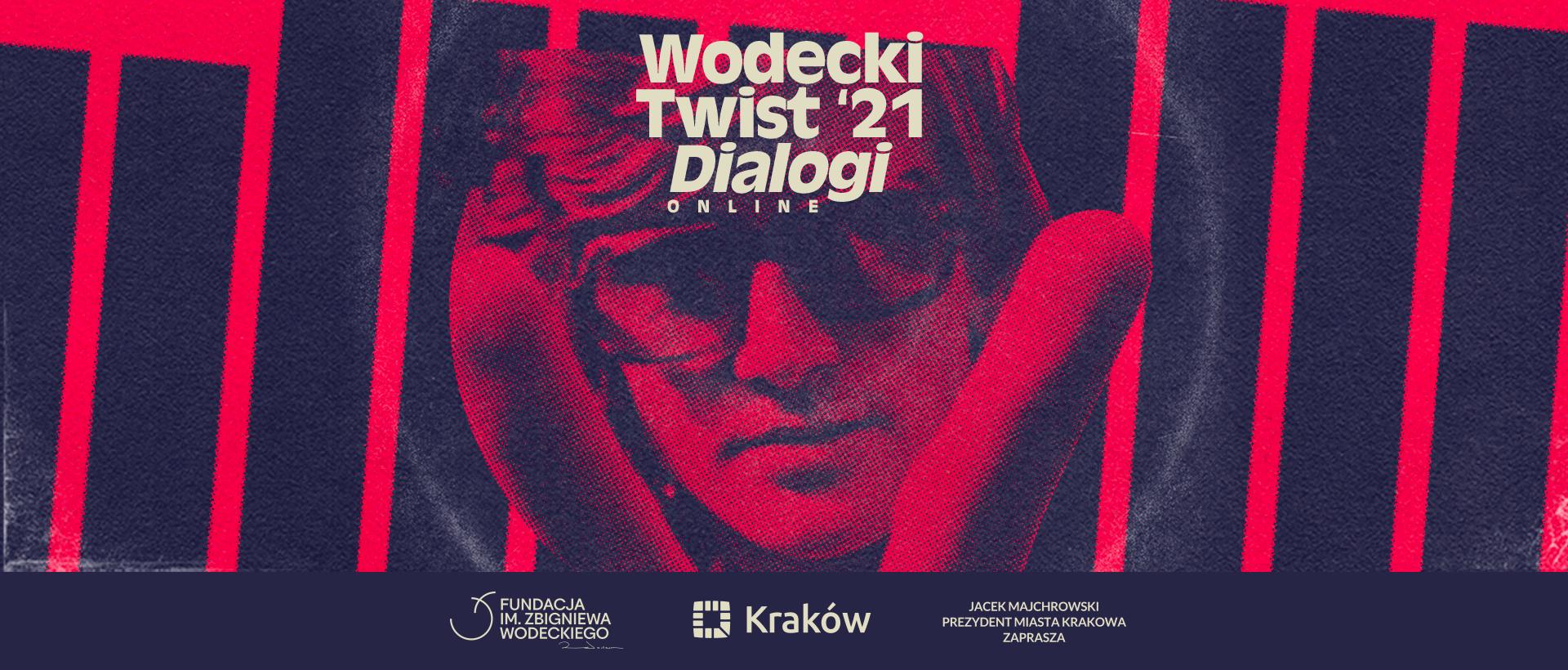WodeckiTwist21#FundacjaWodecki#www_1920x820